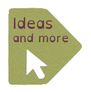 Ideas and More