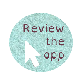 Review the App